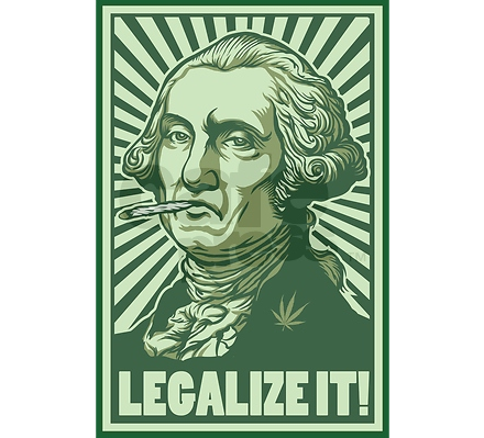 http://best-tshirts-ever.com/wp-content/uploads/2010/01/legalize-it-tshirt.png