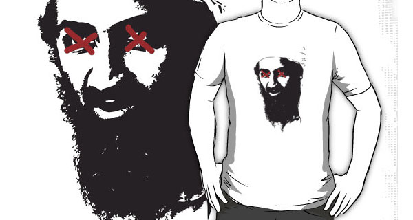 osama bin laden dead in laden. Osama Bin Laden Dead Eyes