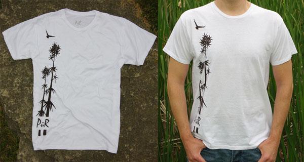 bamboo u t shirt best t shirts ever