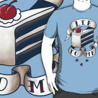 Best Portal T-Shirts