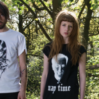 Nap Time Clothing Co